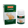 Enervita Creatine 30 Tablet