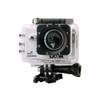 SPORT CAMERA SP-SJ5000 NTK96655