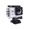 Unique Action Cam 12MP 1080p