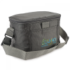 Tas Bayi BKA Cooler Bag