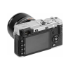 Fujifilm X-E2 kit XC 16-50mm II - Black