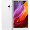 Xiaomi Mi Mix - 4GB/128GB