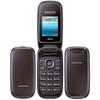 Samsung Caramel E- 1272