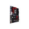 Asus E3 Pro-Gaming V5