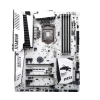 MSI Z170A MPower Gaming