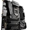 Asus ROG STRIX Z270G Gaming