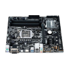 ASUS PRIME B250M-A LGA 1151 Intel B250 HDMI SATA 6Gbs USB 3.0 Micro AT