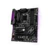 MSI H270 Gaming Pro Carbon