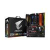 Gigabyte GA-Z270X-Gaming 8