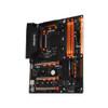 Gigabyte GA-Z270-Phoenix Gaming