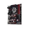 Gigabyte GA-Z170X-Gaming 3
