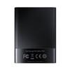 Samsung T1 Portable 1TB