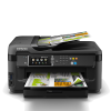 Epson WorkForce WF-7611