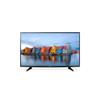 """LG LED TV 32"""" 32LH570D"""