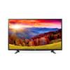 """LG LED TV 43"""" 43LH511T"""