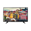 "LG UHD Smart TV 55"" 55UH615T"