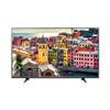 """LG UHD Smart TV 55"""" 55UH600T"""