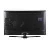 """LG LED TV 32"""" 32LH510D"""