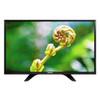 """Panasonic LED TV 32"""" TH-32D400G"""