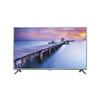 """LG LED TV 32"""" 32LF550A"""