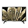 """Panasonic LED TV 32"""" TH-32D306G"""