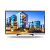 """Panasonic LED TV 32"""" TH-32DS500G"""