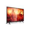 "Philips Slim LED TV 39"" 39PHA4251S/70"