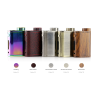 Eleaf Istick Pico 75w Temp Control Full Kit