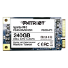 Patriot Ignite M3 mSATA III 240GB SSD