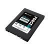 Corsair 240GB Force Series LS SATA III