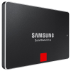 Samsung SSD 850 PRO 2TB