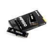 Corsair 480GB Force Series MP500