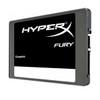 Kingston HyperX Fury 120GB SATA3
