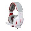 Gaming Headset SADES SA-902