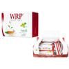 WRP Diet Tea