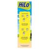 HiLo Teen Vanilla Caramel 750 Gram