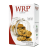 WRP Diet Cookies