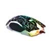 Rexus Macro TX8 RGB Titanix