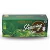 Mustika Ratu Slimming Tea (Isi 30)