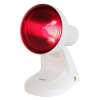 Philips InfraPhil Infrared Lamp HP3616