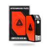 LMC Box Mod