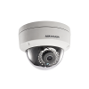 Hikvision IP Camera DS-2CD2142FWD-I