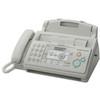 Fax - Panasonic - KX-FP701