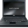 Dell Latitude E5400