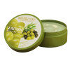 Mustika Ratu Zaitun Body Butter - 200 Gr