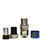Twisted Messes 22mm RDA