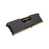 Corsair Vengeance LPX (2x8GB) DDR4 DRAM 2666MHz C16 Memory Kit (CMK16GX4M2A2666C16)