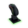 RAZER Mamba-Elite Ergonomic Gaming Mouse