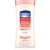 Vaseline Body Lotion Healthy White Perfect 10 - 200 mL