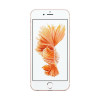 Apple iPhone 6s - 32GB
